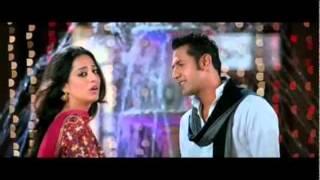 Gippy Grewal New Punjabi Movie Song Marjawan Carry On Jatta Full Hd 2012   YouTube