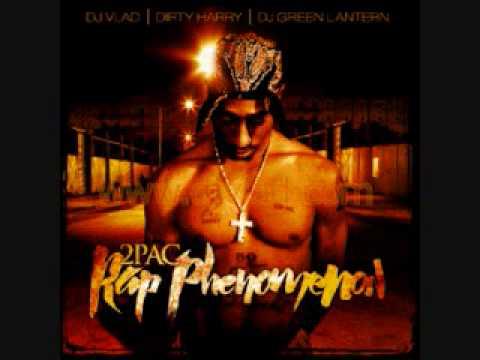 2 Pac - Rap Phenomenon 2 20-2pac---thug-mansion-slippin