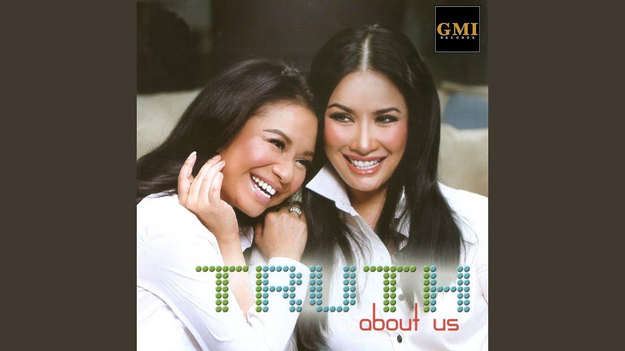 Titi DJ & Ruth Sahanaya - Ingin Kumiliki