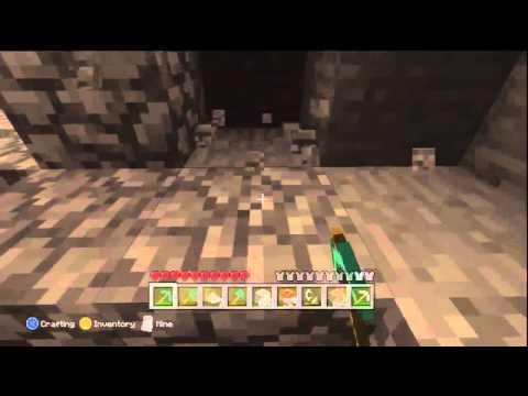 Xbox Minecraft: Pure The Builder - Episode 1