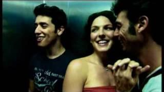 #x202b;הראל סקעת - בואי היום - Harel Skaat#x202c;lrm;