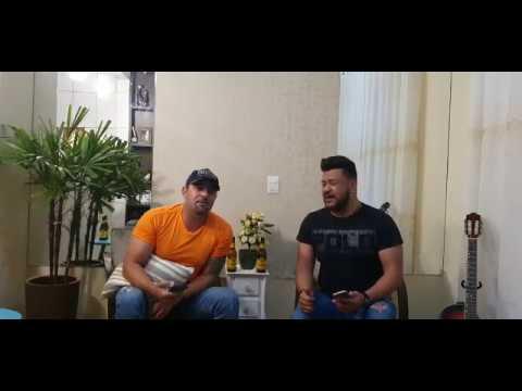 Luiz Felipe e Adriano - Liberdade provisória (Henrique e Juliano)