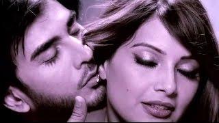 Mohabbat Barsa Dena Tu (Saawan Aaya Hai) Feat. Emraan Hashmi and Diya Mirza -  (HD))