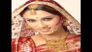Bangladeshi  Bobby huge actress  hot sexy video   এ কি করলেন Bobby huge