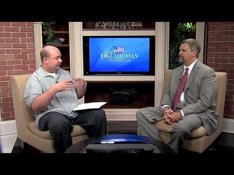 OSBI whistleblower: Federal Grant Concerns (2010-07-23)