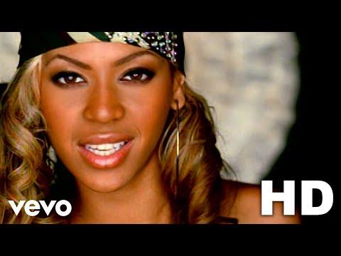 Xxx Mp4 Destiny 39 S Child Survivor Official Music Video Ft Da Brat 3gp Sex