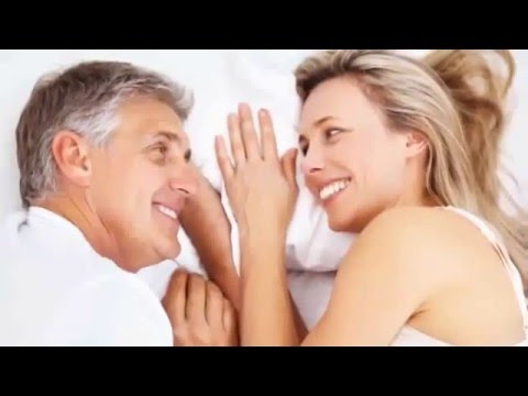 ED Reverser Review In Book PDF File - Erectile Dysfunction PERMANENT CURE