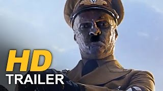 IRON SKY 2 Trailer [2016] | HD