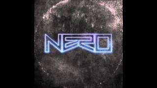 Nero - Satisfy