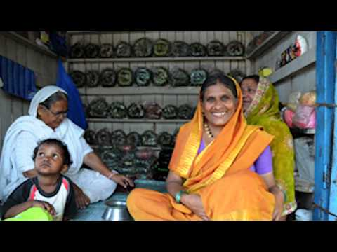India's first Credit bureau for rural