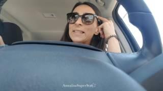 il mio matrimonio (è) anticonvenzionale | vlogboat | AnnalisaSuperStar