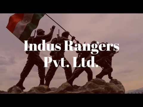 How to apply for Airforce X&Y Group | Indus Rangers