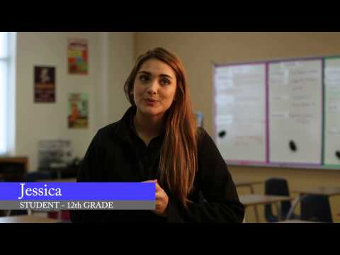 Our Lady of the Hills Catholic High School | Fundraiser Video