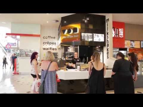 Crepe Business for Sale - Klemms Business Brokers