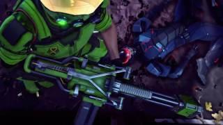 XCOM 2 gameplay ps4 ADVENT BLACKSITE legend ironman
