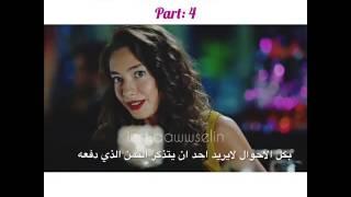 قصف جبهات ماركه تركيه  (part4)