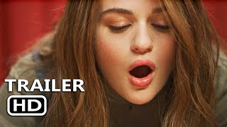 Download THE KISSING BOOTH 2 Teaser Trailer (2019) Netflix Movie Video