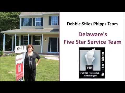 Homes For Sale in Newark DE - 302-314-3505 – Newark Delaware Homes For Sale