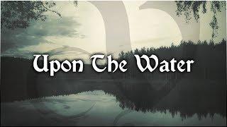 Ballad/Folk Music - Vindsvept - Upon The Water