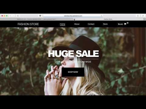 Complete Guide To Creating An Online Store