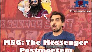 MSG the messenger Videos - 9tube tv