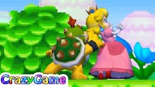 Download Mario Party 9 Bowser Station Party 48 Koopa Vs Kamek Vs