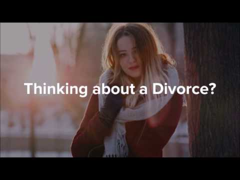 Trusted Divorce Lawyers In Appleton WI