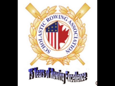 Scholastic Rowing Association of American Championships, Saturday