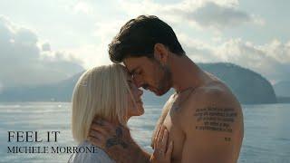 Michele Morrone - Feel It (z filmu 365 dni)