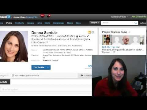 3 Ways to Stop LinkedIn Profile Plagiarism!