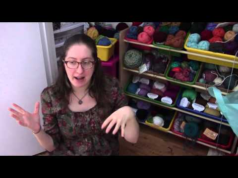 Knitpicks Review, Where I buy all my yarn,