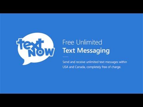 textnow free international number [Urdu/Hindi]