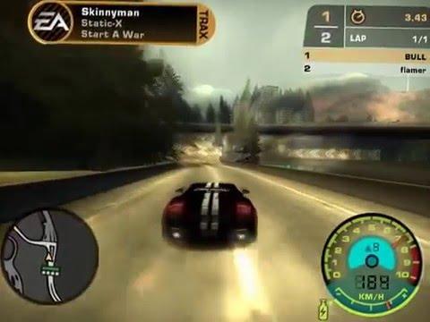 Mint Lamborghini Gallardo on Manual Transmission