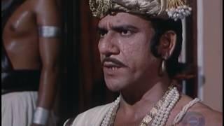 Download Bharat Ek Khoj 13: Ashoka, Part I Video