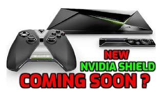 By B Hints    Xnxubd Nvidia Shield
