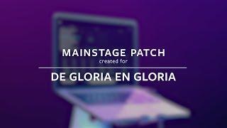 1 23 MB] Download De Gloria en Gloria - Marco Barrientos