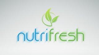Nutrifreshservices Ltd