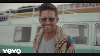 Jake Owen - American Country Love Song