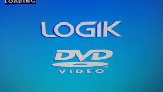 Download Opening of x men 3 the last stand 2006 Video