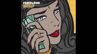 Fabolous - Sex With Me (ft. Trey Songz & Rihanna)