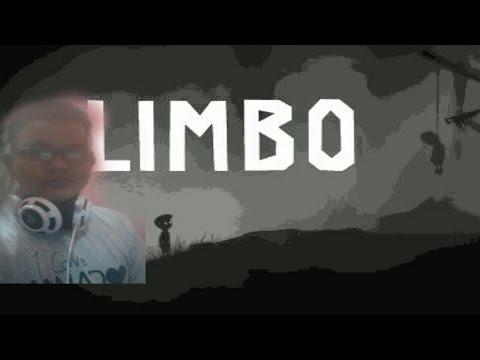 Anak yang Hilang - Limbo - Indonesia Gameplay #1 (Abaikan yang dibelakang)