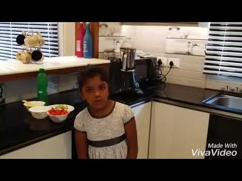 Mango Mojito   Watermelon Mojito   How to make Mango & Watermelon Mojito Mocktail at home