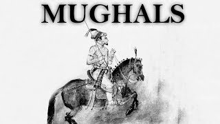 Mughals Short Documentary Babur Kaise Ghusa India Mein In Hindi