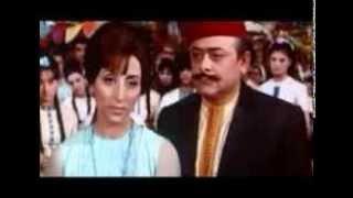 فيروز نصري شمس الدين وديع الصافي /GABI TAYAN