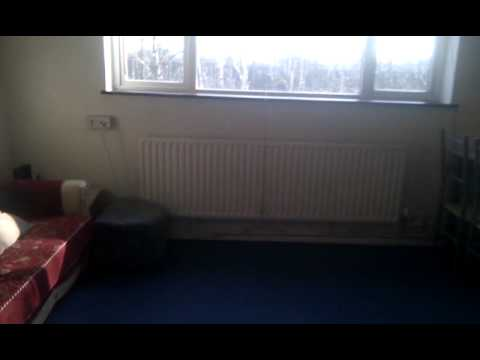 Rent London - Rent FREE  - 1 Bed Flat, West Drayton, UB7 - LetsWizard.com