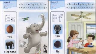 Download first friends 1 class book - susan lannuzzi - lesson ef Video