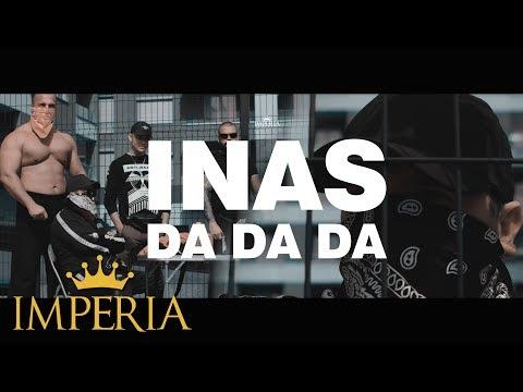 Xxx Mp4 INAS Da Da Da Official Video 2019 3gp Sex