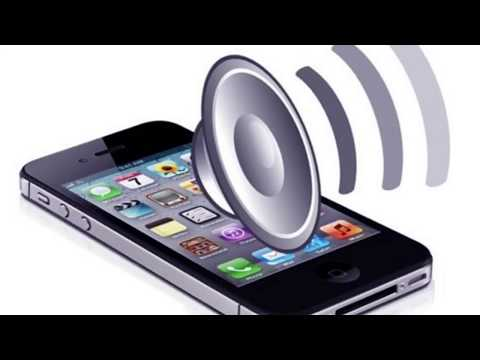 How to make your own ringtones iPhone updated 2018