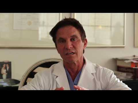 What are the most common benefits of breast reduction surgery?  | Dr. Daniel Shapiro