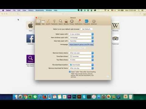 How do i enable cookies on a macbook pro safari -
